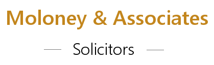 Moloney Solicitors